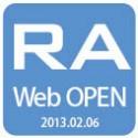 Web OPEN