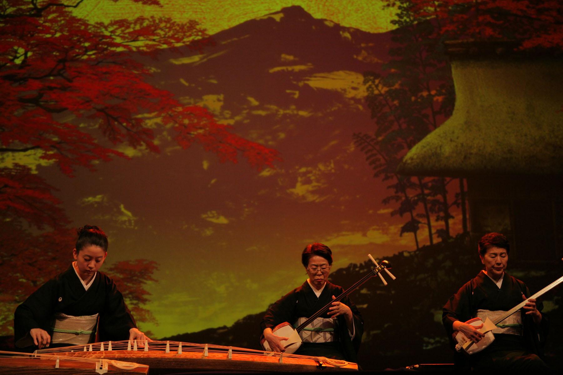 2009.9_和楽01