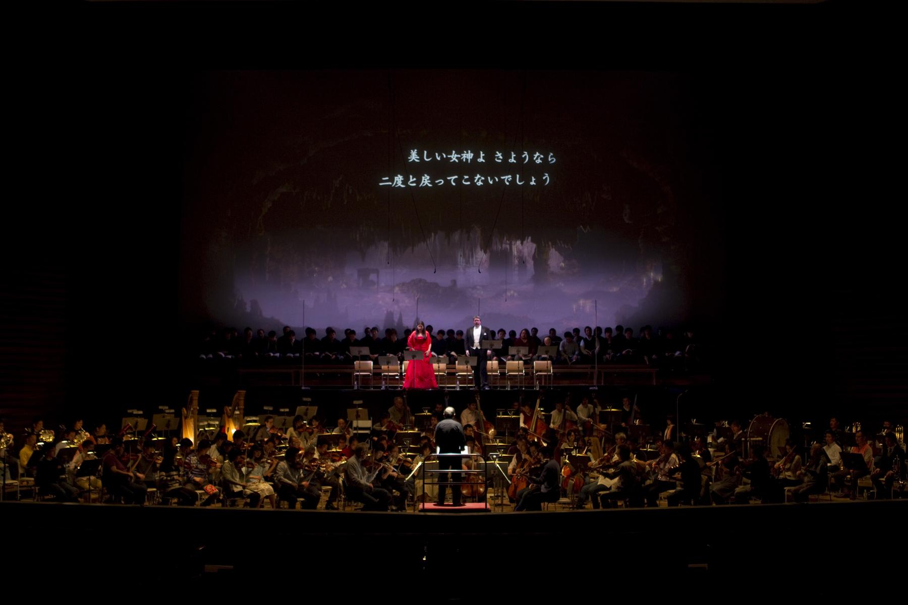2012.4_タンホイザー01