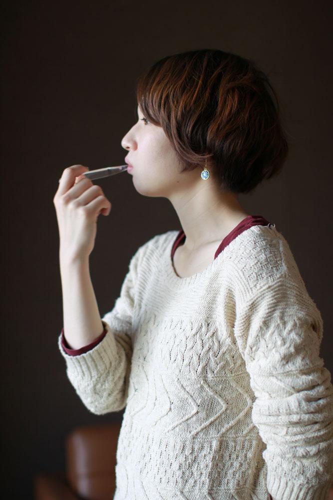 仁井谷02