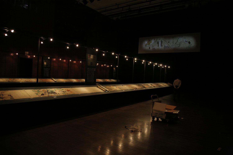 2008.10_九州博物館04